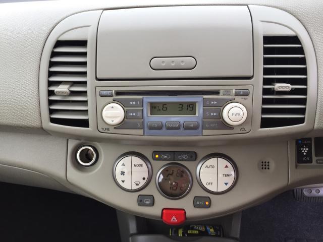 展示車・試乗車等の高年式車は、新車の保証継承が可能です。詳細はURLよりご確認ください!http://www.nissan.co.jp/SERVICE/YOKUARU/SHINSHA−HOSHO/