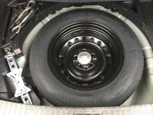 日産 デュアリス 20S FOUR 4WD