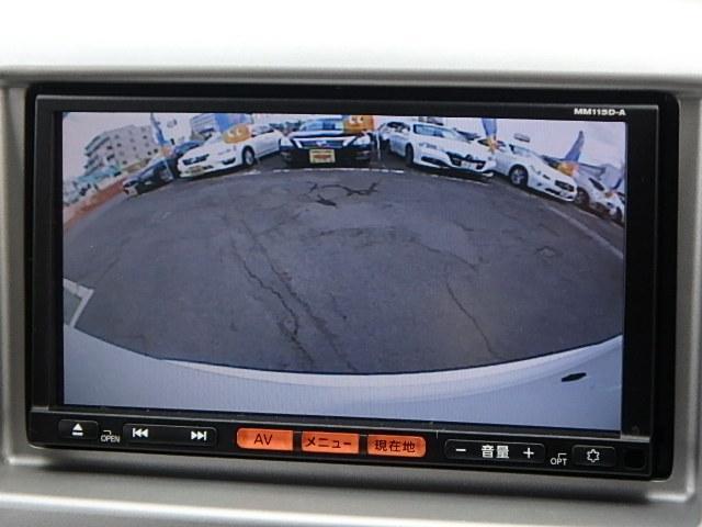 日産 NV200バネットワゴン 16X-3R 純正メモリーナビ リモコンキー