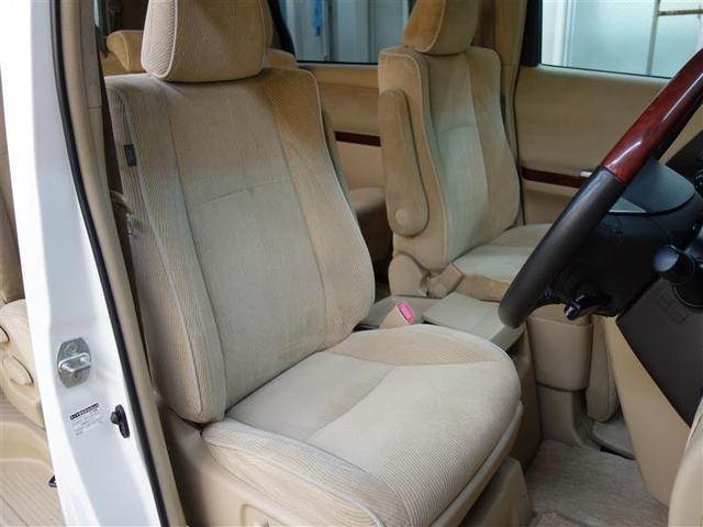 トヨタ アルファード 350G 両側電動スライドドア モデリスタエアロ