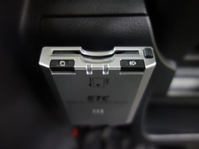 マツダ フレアカスタムスタイル XS 社外メモリーナビ ワンセグ バックカメラ