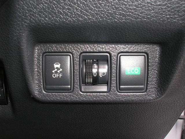 日産 シルフィ X メモリーナビ バックカメラ 寒冷地仕様 横滑り防止装置