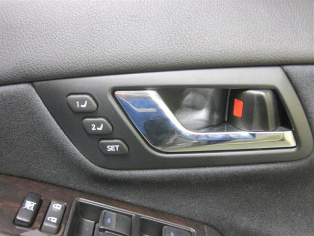 トヨタ SAI G メモリーナビ フルセグ バックカメラ LEDヘッドランプ