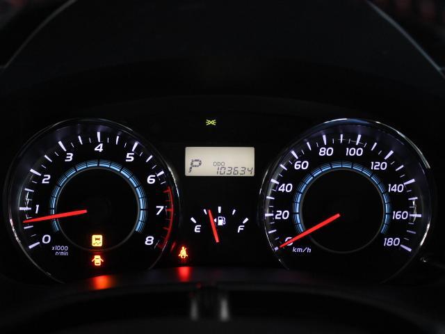 トヨタ ウィッシュ 2.0Z トヨタ純正HDDナビ バックカメラ