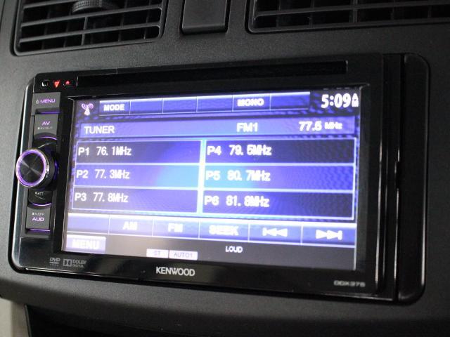 スバル ステラ L スマートアシスト CDオーディオ