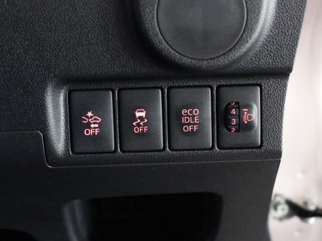 スバル ステラ L スマートアシスト CDプレーヤー
