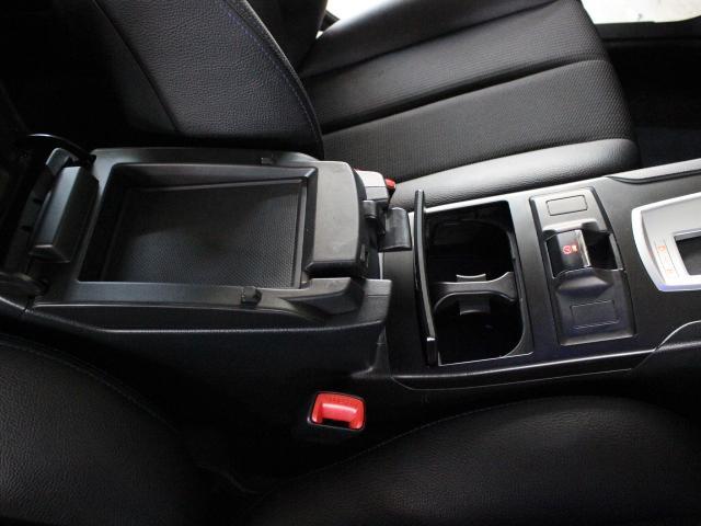 スバル レガシィツーリングワゴン 2.0GT DIT EyeSight ワンオーナー