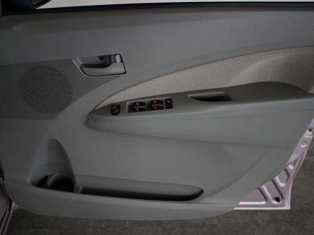 スバル ステラ L Limited 禁煙車 ワンオーナー
