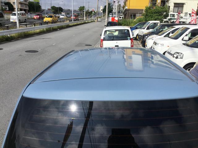 大平インターから浦添市役所向け、ホンダ大平店さん前の信号から右に折れ、道なりに200m程進んだ左手になります!ご来店、ご相談、どの様な事でもお待ちしております!