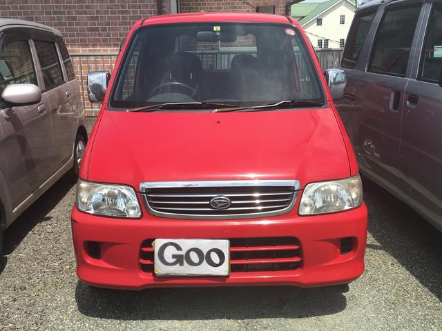 当社のお車をご覧頂きまして誠に有難う御座います。お問い合わせはGoo見積り又は、フリーダイヤル:0066−9700−3821までお気軽にお問い合わせ下さい!!