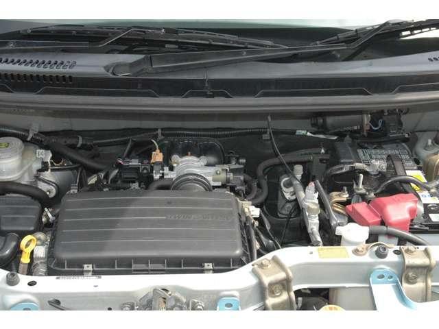 購入から修理、メンテナンスまで、一貫してお付き合いさせて頂きます。オイル交換やタイヤ交換などでもお気軽にお声掛け下さい。スタッフ一同お待ちしております!お車の事なら「まごころ整備・販売」の光進自動車で