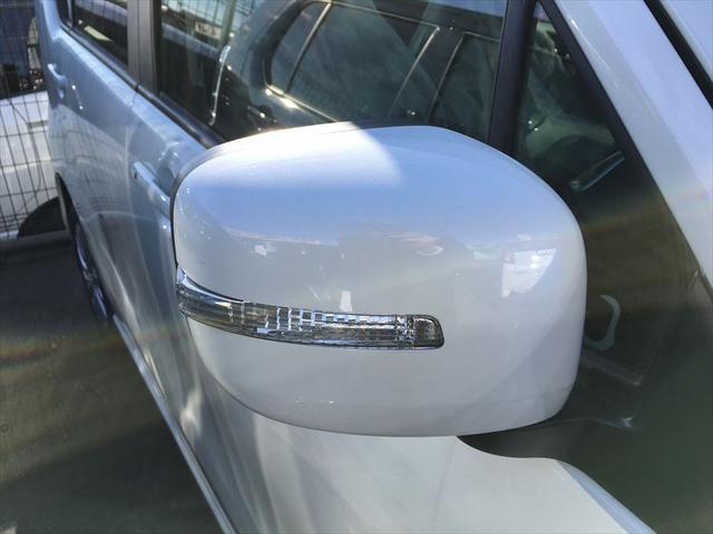 スズキ ワゴンRスティングレー X 届出済未使用車 Sエネチャージ