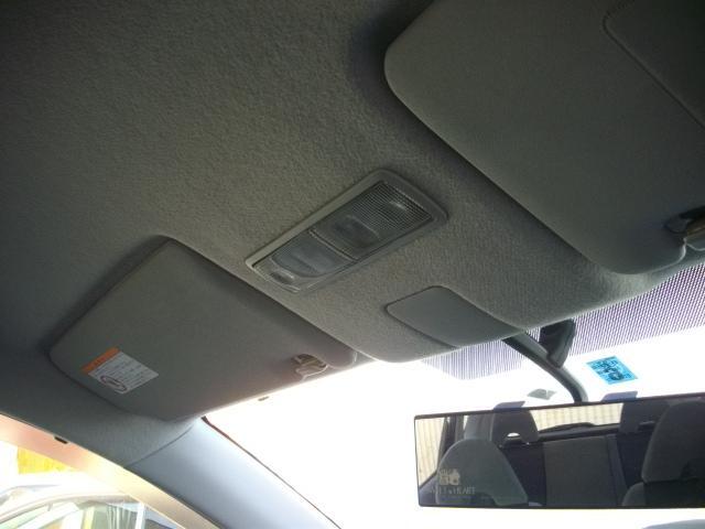 車検もお値打ちにさせて頂きます。また、車検後の保証制度もご用意しております。詳細などお気軽にご来店頂きお訪ねください。無料ダイヤル☆0066−9708−295502☆お電話心からお待ちしております