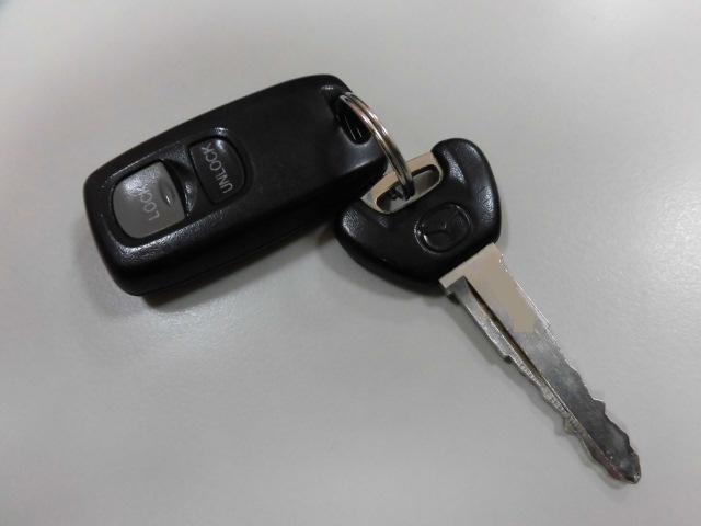 キーレスキーです!! キーレスキーの追加、スペアキーの追加もお気軽にご相談ください。お問合せ無料ダイヤル☆0066−9708−2955☆お電話心からお待ちしております。