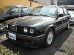 BMW320i Mテクニック