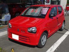 アルトF 4WD 5MT