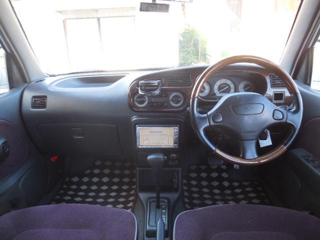 低価格車にも安心をモットーに取り組んでおります!全車 整備付です!無料電話番号を用意致しておりますので→0066−9703−0035 お気軽にお問い合わせ下さい。