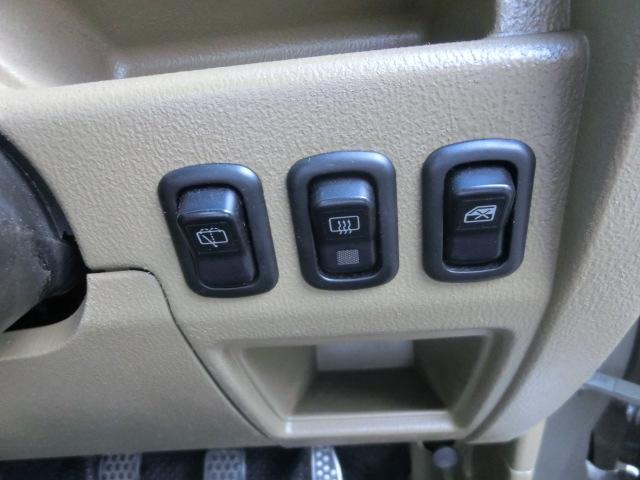 当店は全車3ヶ月又は3,000kmの保証付で販売しております。今後もお客様に安心してお車に乗って頂けるように努力してまいります。