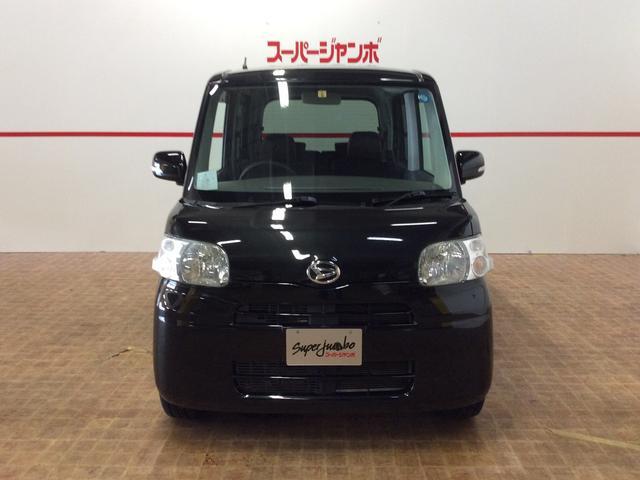 TVCMでお馴染みの日本最大級軽自動車専門店。常時在庫300台展示中!全天候型展示場で雨の日もゆっくりご覧になれます。是非、ご来店ください♪