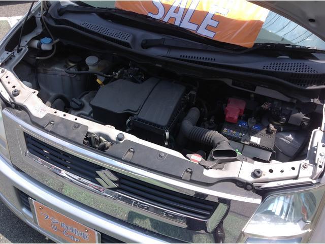 エンジンオイル、オイルエレメント、バッテリー、ワイパーゴムは無条件新品交換。その他、車検に合格しないものに関しては取替します。