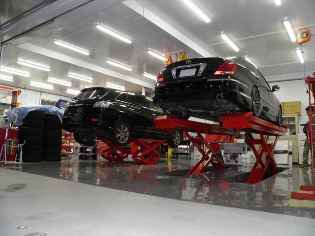 新品8項目パーツ交換「安心パック」消耗品の8項目を新品交換します。バッテリー・ブレーキパット・ファンベルト・ワイパーゴム・エアコンフィルター・エアフィルタ・オイルフィルター・エンジンオイルを交換!