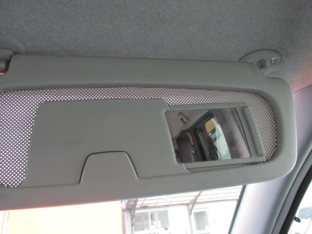 バニティーミラー★当社HPもございます^^是非ご覧下さい!http://www.autotown.co.jp/メールでのお問い合わせもお気軽にどうぞ♪