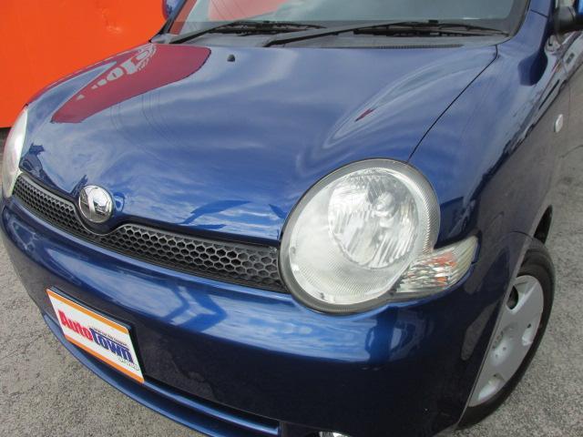 フォグランプ★全国のオークション会場や多彩なネットワークにて在庫にないお車もお探しいたします!中々見つからない車種やこだわりのグレードなどご相談下さい^^