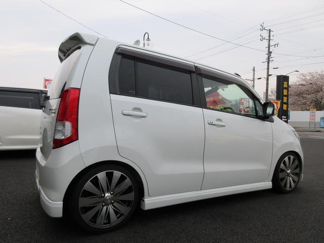 車両価格が安くてお見積もりを見ると諸費用が30~40万円と驚いたことはありませんか?当社は全車、総支払額を表示していますのでこれ以上の費用は一切かかりません。支払総額で比べてください。