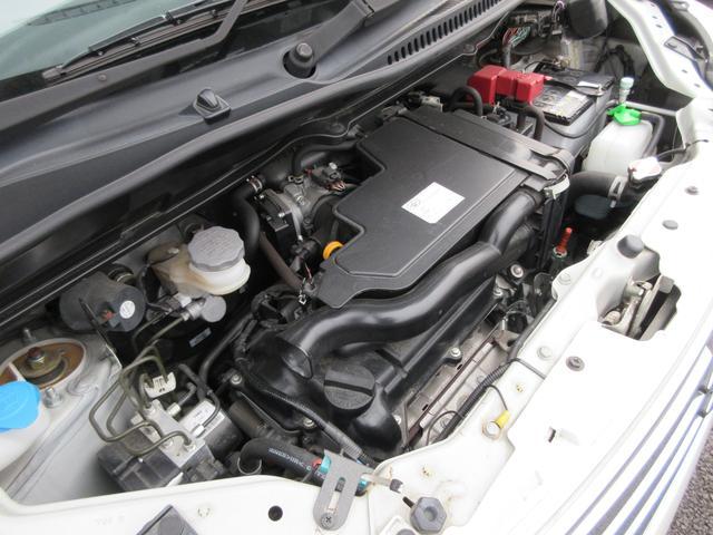 当社でお勧めしているあいおいニッセイ同和損保の自動車関連の各種保険商品をご紹介します。お問合せ、ご来店の際は保険募集人資格を持った専属の担当者が詳しくご説明いたします。