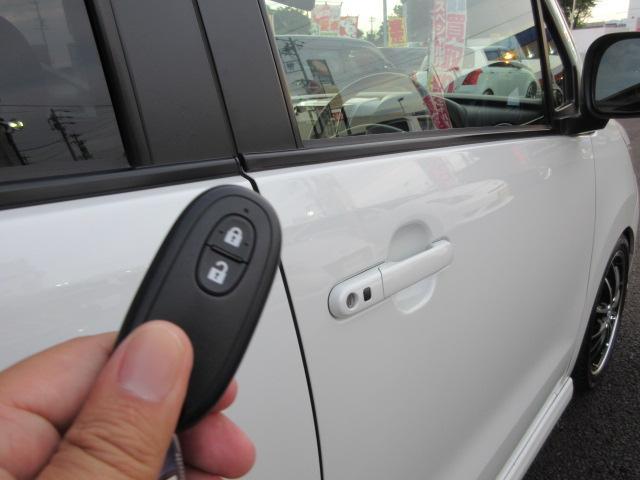 国家2級整備士が常時在中していますので急なトラブルも安心です。無料代車も常時5台ご用意していますので車検・修理・鈑金・保険事故などいつでも迅速に対応ができます。