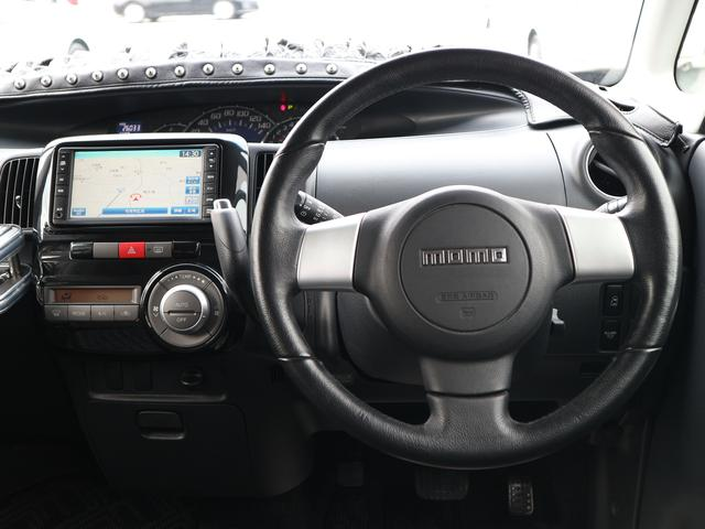 全国納車はホームページwww.bluemoon−auto.jpをご覧ください。ご購入~納車までの流れを詳しく説明させていただいています♪