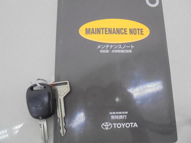 ワイヤレスキー付です。ドアの開錠、施錠もボタン一つで簡単にできます。追加する場合1本15000円程します。