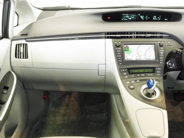 トヨタ買取りネットワークのT−UPで高価買取!