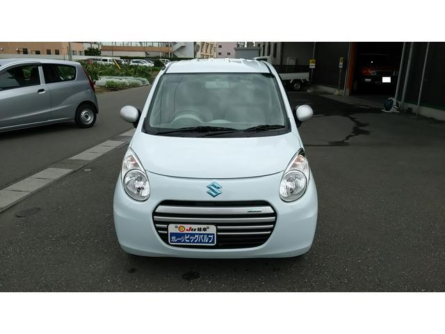 車のセールスポイントを写真と説明でアピールしてあります。まずはご覧になってください。