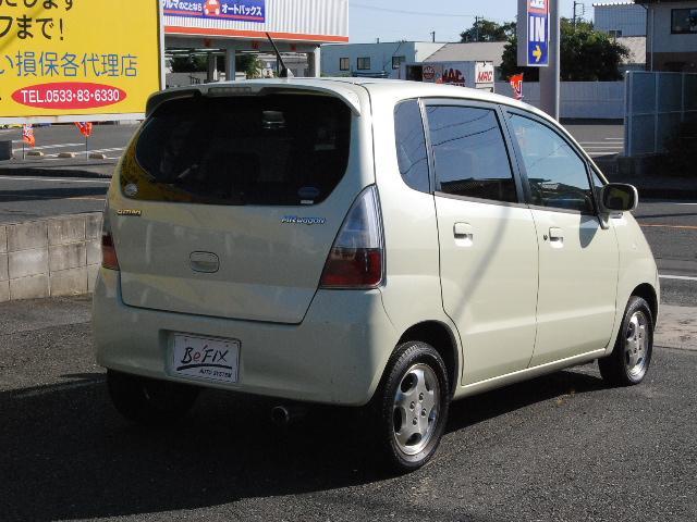 車検2年満タン納車!走行距離5.6万キロ!支払総額289,570円!