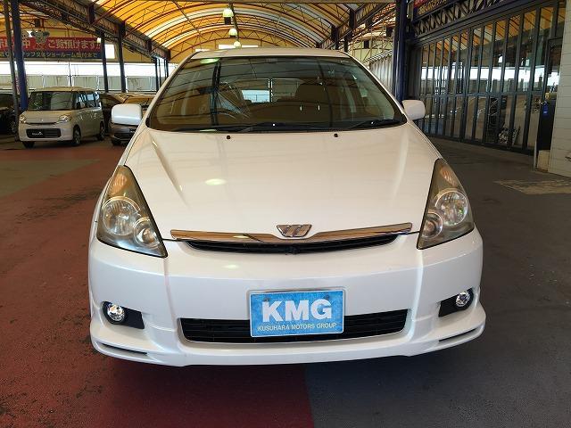 ☆この度は当店の展示車両をご覧頂きありがとうございます☆株式会社クスハラ自動車【KMG本店】で御座います。車輛Photoはたくさんご用意しています。ぜひ最後までご覧下さい!よろしくお願い致します。