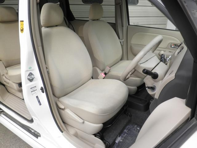 ◆新車・中古車販売、整備、修理、鈑金・塗装、車検等、木村自動車にお任せ下さい!◆自社指定工場完備!細部まで厳しく整備するので手抜きはありません!最新のフレーム修正機完備!お車のトラブルご相談ください。