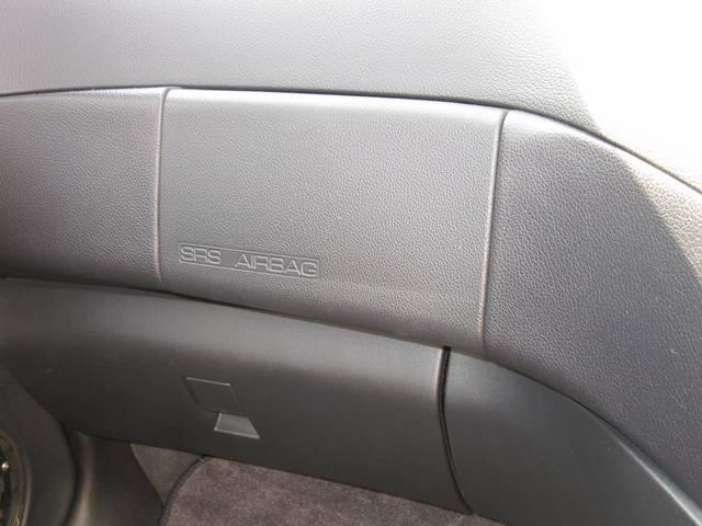 すべてのモデル アルファ ロメオ アルファ145 クアドリフォリオ : autos.goo.ne.jp