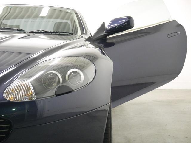 お問い合わせ専用無料ダイヤル 0066−9706−684402 からお気軽にTEL下さい。お車のこと、お店のことなど何でもお気軽にお尋ね下さい。