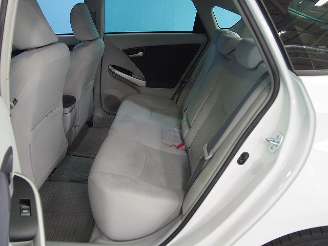 全車1年間走行距離無制限のトヨタロングラン保証付で購入後も安心です。