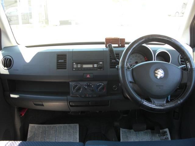 無料専用ダイヤル0800−806−5082からお気軽にお電話下さい。お車の詳細・店舗情報など何でもお気軽にお尋ねいただけましたら幸いです。