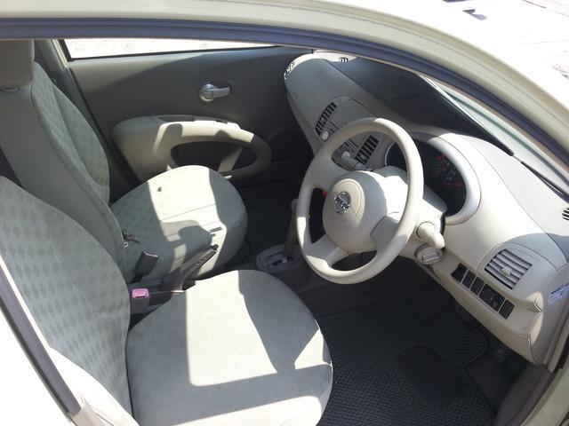 お値打ちな車をそろえています☆注文販売も受けておりますので、ご要望があればぜひ!無料電話の【0800−807−8966】までどうぞ!