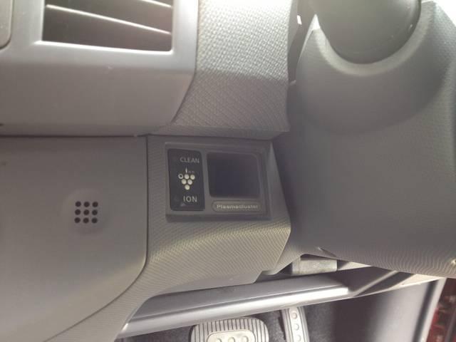 イオンクリーン!快適な車内環境でドライブを楽しんでください!気になる点がございましたら、お気軽にご連絡を!お客様とご縁がありますことを心より願っております!フリーダイアル 0800−807−2348
