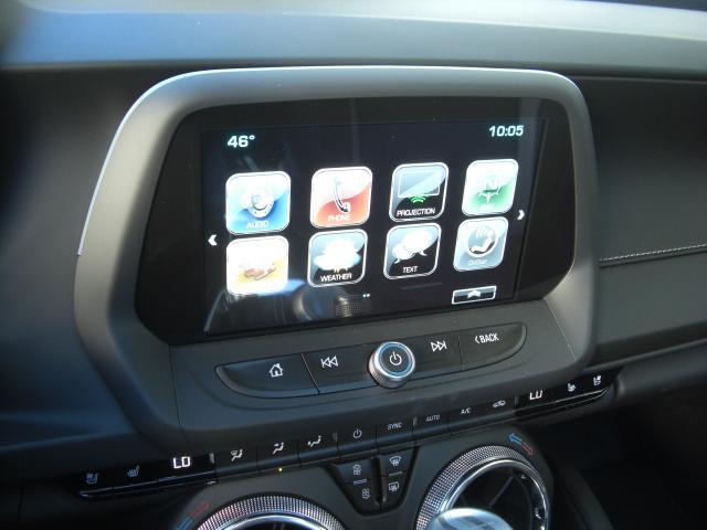 アップルカープレイ、マイリンク搭載でよりスマートに。