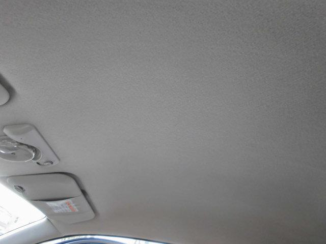 AGENTE【エージェント】〒458−0801 愛知県名古屋市緑区鳴海町字下汐田155−1TEL :052−629−2388