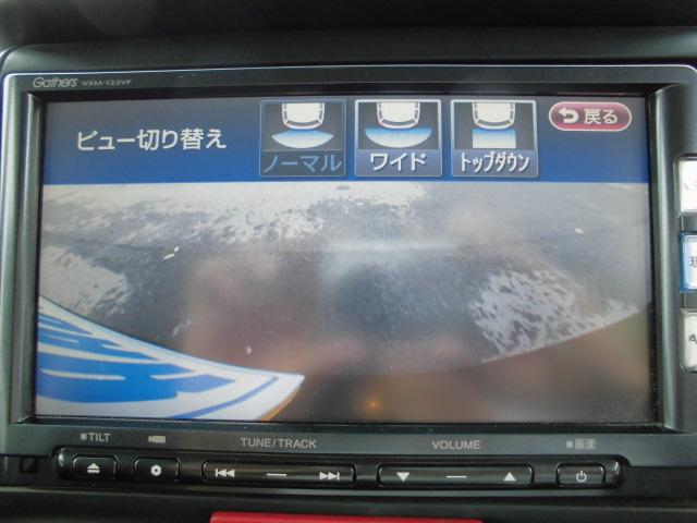 当社の車両をご覧頂きまして有難う御座います。少しでも気になってしまったアナタ!!まずは、お気軽にお問い合わせ下さい!(0066−9709−101702)(携帯・スマホ・PHS可)◆担当 諏訪(すわ)