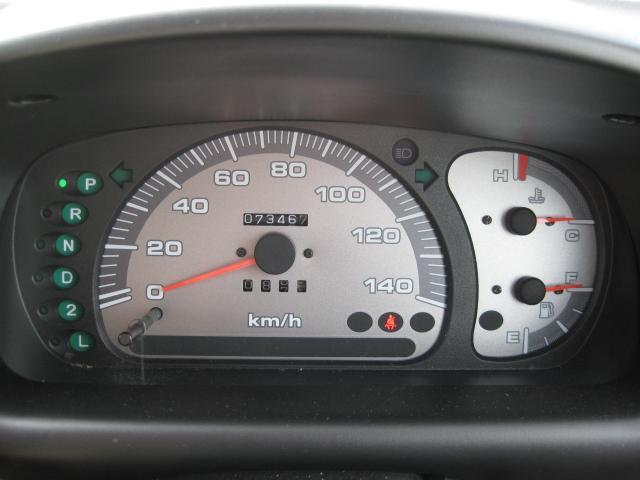 地元のお客様にご支持頂き良い車を安い価格でご提供しています。更によりご安心頂く為にGoo鑑定制度導入☆車検・整備・板金・修理もお任せください☆通話料無料のお問い合わせ【 0800−809−3776 】
