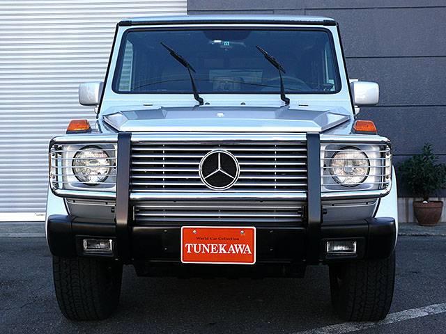 ディーラー車、ワンオーナー、車庫保管、禁煙車、7人乗りナンバー名古屋35ホームページはこちらからhttp://www.tunekawa.com
