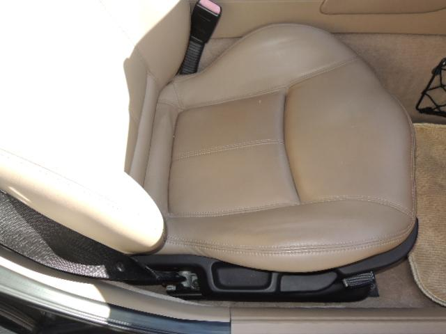 BMW bmw z3クーペ 3.0i : chukosya-ex.jp