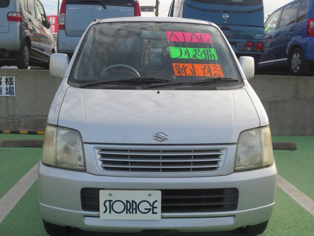 修理・板金・車検・保険の代行、さらには代車の手配まで、クルマのメンテナンスに関することは、なんでもお引き受けします!!